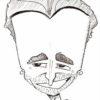 Hugh Jackman Jean Valjean
