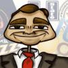 Utah-Governor-Herbert
