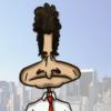 Weiner-for-Mayor