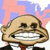 John-McCain-Caricature