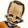 Peyton-Manning-Caricature